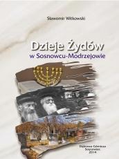dzieje-zydow-copy