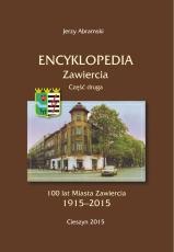 encyklopedia-zawircia-czesc-druga-okladka