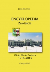 encyklopedia-zawircia-okladka-copy