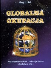 globalnaokupacja