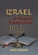 izrael-w-nowym-testamencie