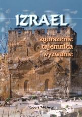 izrael-zgorszenie