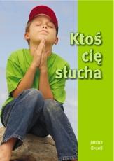 ktos-cie-slucha-okladka1-copy