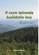 o-czym-spiewaja