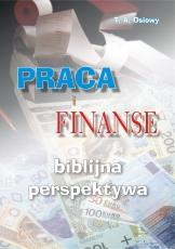 praca-finanse