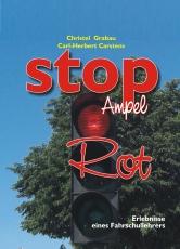 stop-ampel