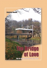 the-bridge-of-love