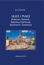 ulice-i-place-okladka
