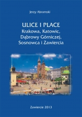 ulice-i-place