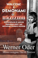 walczac-z-demonami-nazizmu
