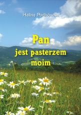 wiersze-pan-jest-pasterzem