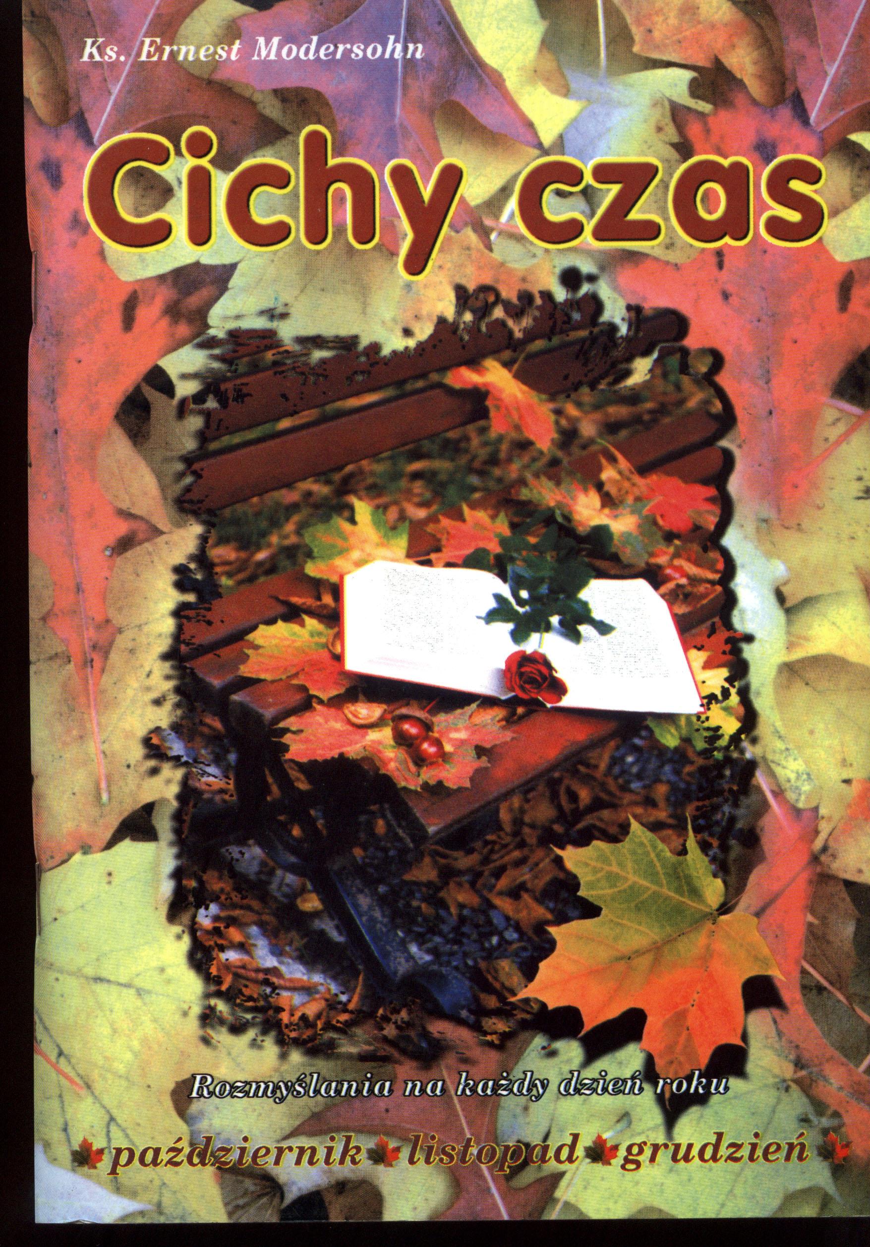 CichyCzas4